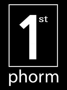 1stphorm-224x300