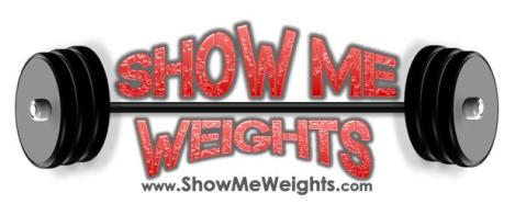 391x115x1354740361_Show,P20me,P20weights,P20logo.jpg.pagespeed.ic.wzejivpOm9