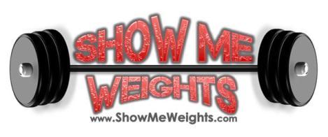391x115x1354740361_Show,P20me,P20weights,P20logo.jpg.pagespeed.ic.wzejivpOm9