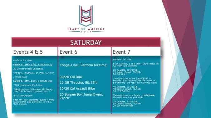 event-announcements-sat