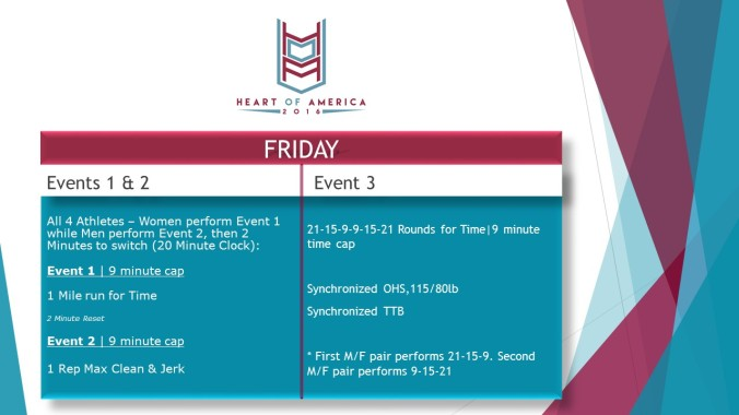 friday-event-announcements