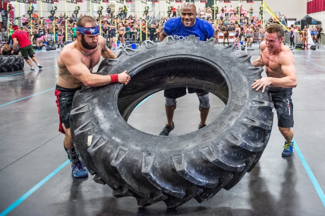 The 2014 Heart of America Affiliate Team Competition - © Christopher Nolan - MetCon Photos, LLC - www.MetConPhotos.com - ALL RIGHTS RESERVED