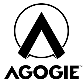 agogie_full_black_300dpi_web