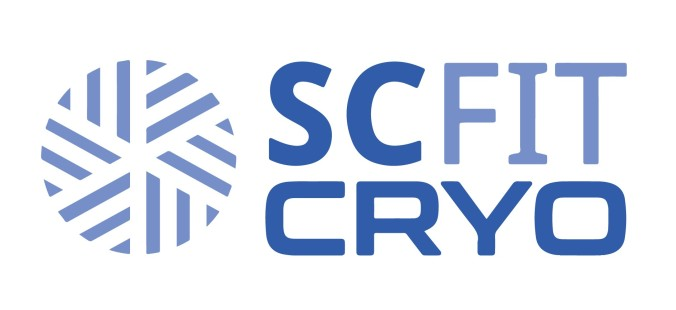 cryo_logo