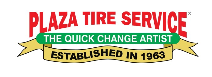 Plaza_Tire_Service+1963_Banner-1