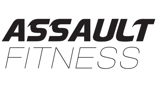 assault_fitness_to_size_460x260