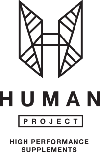 human-project-high-performance-supps_logo1365